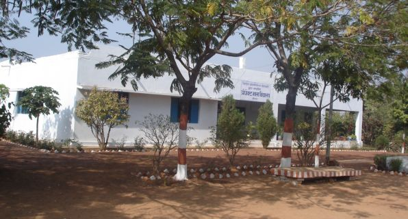 Hasra School